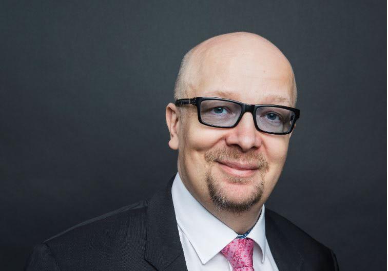 www.sijoitustieto.fi