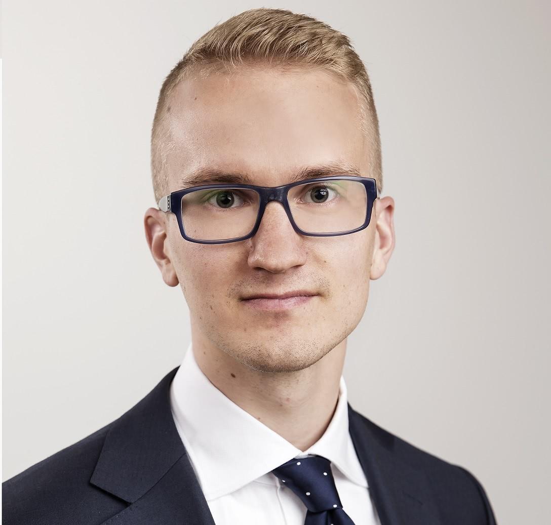 Timo Tikkala