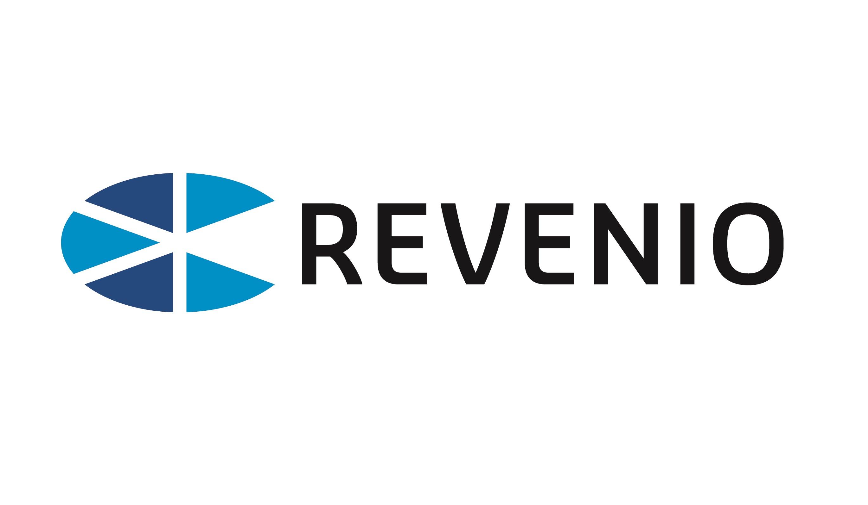 Revenio Group