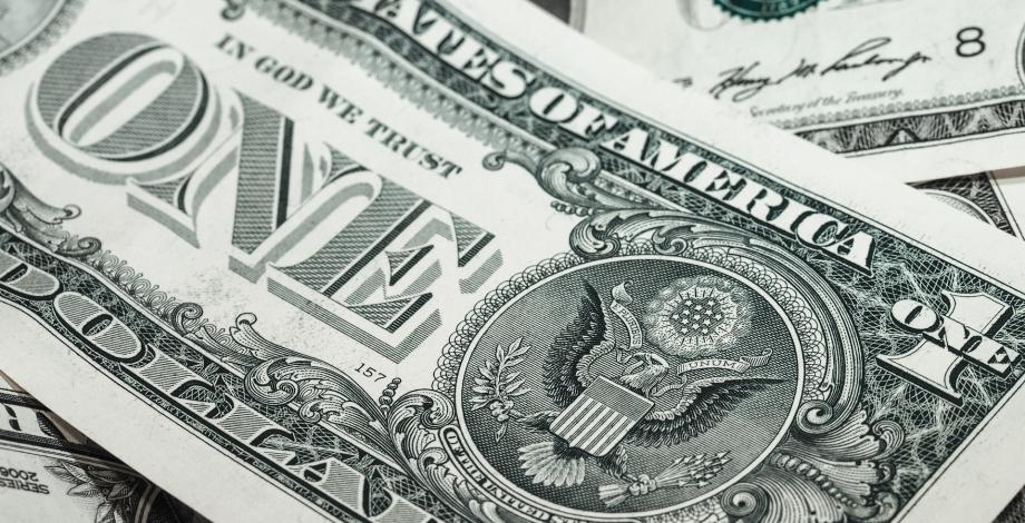 Rahastosäästäjä, tunne rahastosi piilokulut – vuosikertomus paljastaa maksut