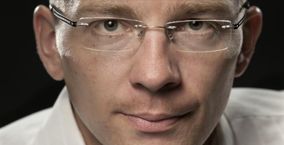 Karo Hämäläinen | Sijoitustieto.fi