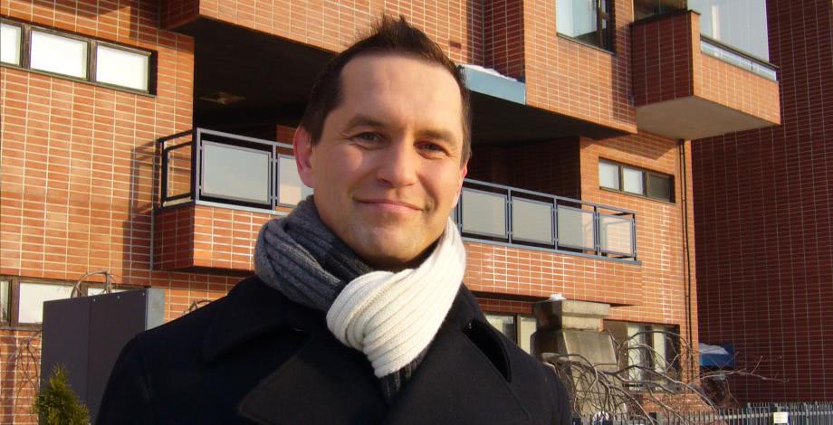 Marko Kaarto | Sijoitustieto.fi