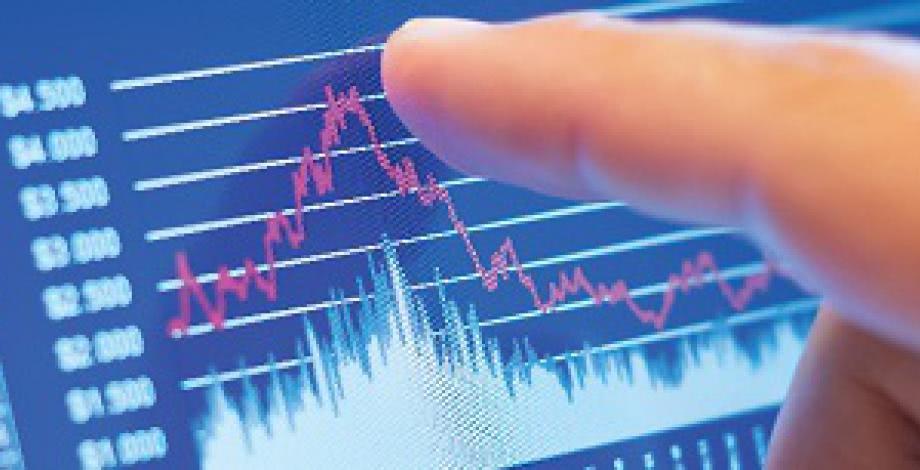 Pörssiromahdukset