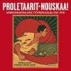 Käyttäjän Proletaari kuva